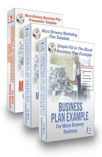 Microbrewery business plan bpe add to cart just 47 cheaphphosting Choice Image